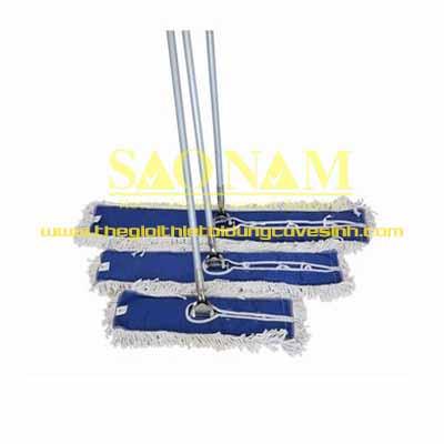 Cây Lau Khô (Cây Lau Bụi) SN#529303