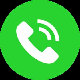 hotline sao nam